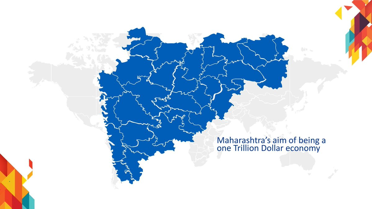 Maharashtra Economic Development Council